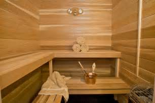 home saunas sauna the homesource