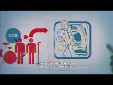 Ver Documental Residente residente documental