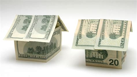 do you need a down payment to buy a house how much do you need for a down payment on a house