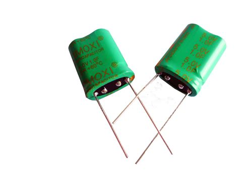 lowest leakage current capacitor capacitor low leakage current 28 images low leakage type aluminium capacitor manufacturers