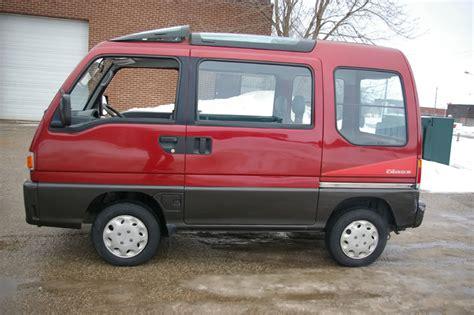 subaru van vehicle suggestions see first post page 207 beamng