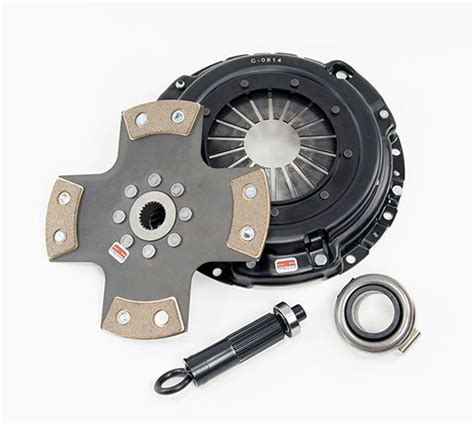 mazda protege5 clutch competition clutch series stage 5 clutch kit for
