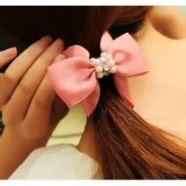 Rambut Sambungan Jepit jepit rambut wanita tt0087 moro fashion