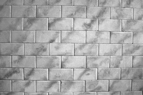 grey wallpaper tile vintage gray tile texture picture free photograph