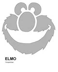elmo pumpkin template universal monsters pumpkin stencils dane jackson