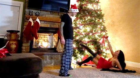 best gifts for the home photos holiday gift guide 2015 best christmas gift ever youtube