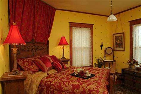 Gold And Brown Bedroom Ideas by Brown And Gold Bedroom Ideas Home Attractive