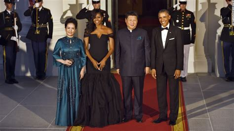 the first ladys trip to china the white house chinese president xi jinping in the united states