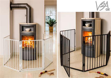 barriere cheminee v2aox barri 232 re de s 233 curit 233 enfant chemin 233 e pare feu b 233 b 233