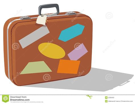 lost bags at united airlines luggage counter editorial luggage stock photos image 2338403
