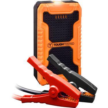Powerbank Iphone 13 500mah tough tested 7500mah powerbank 500mah jump starter ip63 w