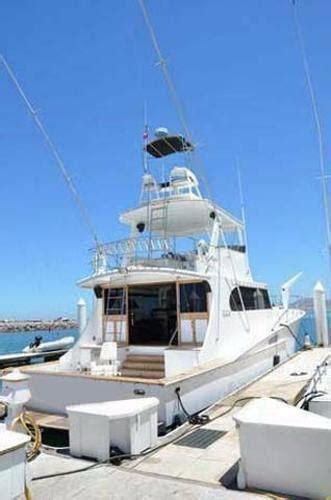 fishing boats for sale eastern cape bertram boats for sale in senqu eastern cape