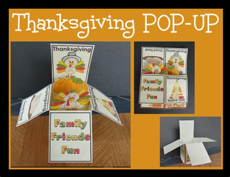 thanksgiving pop up card templates s day craft pop up hearts box card by artsy