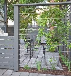25 best wire fence ideas on pinterest cattle panel