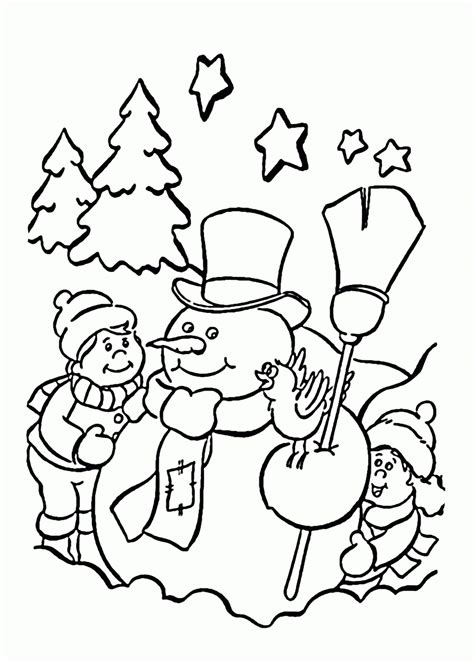 coloring pages holidays print happy holidays coloring pages printable coloring home