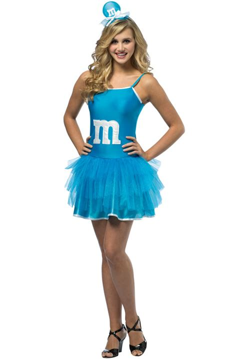 mm tween girls m m s blue party dress teen costume purecostumes com