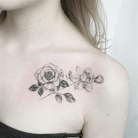 tattoo pen up close rosese close up tattoo tattoos tattooing tattoowork