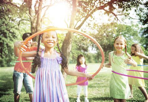 The Child cwla child welfare league of america