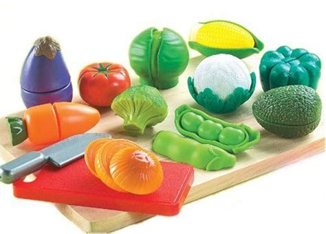 food toys top 10 play food sets cool kiddy stuff