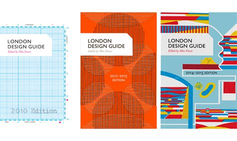top layout guide delete london design guide best design books
