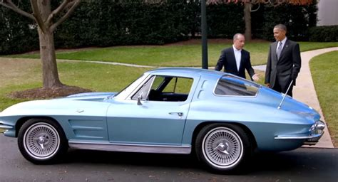 barack obama s car wallpapers jerry seinfeld takes barack obama for a ride in a classic