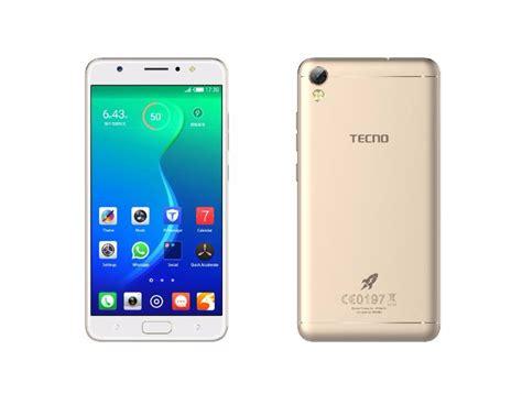 i 3 mobile tecno mobile i3 i3 pro i5 i5 pro and i7 smartphones