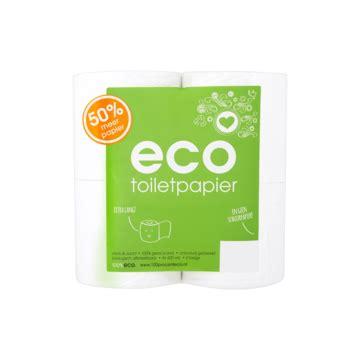 Eco Toilet Prijzen by Wc Papier Aanbiedingen En Prijzen