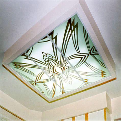 pop design for office ceiling decoration