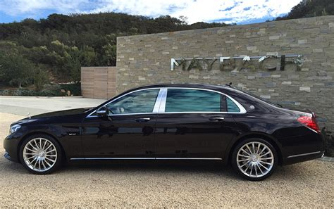 maybach interni la fragranza per interni mercedes maybach agarwood arte