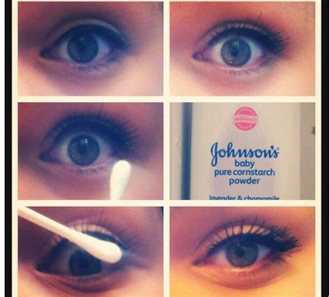 How To Make Your Look - quot how to make your eyelashes look quot trusper
