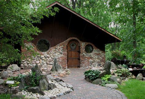 hobbit house pictures jurustic park the hobbit house