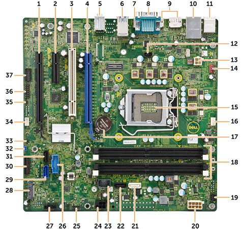 usb motherboard wiring diagram free picture schematic