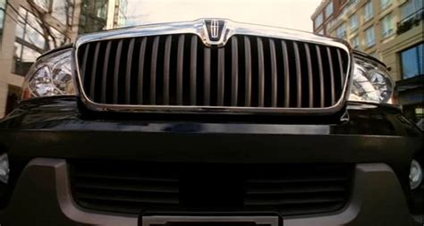 lincoln navigator are we there yet imcdb org 2004 lincoln navigator ultimate u228 in quot are