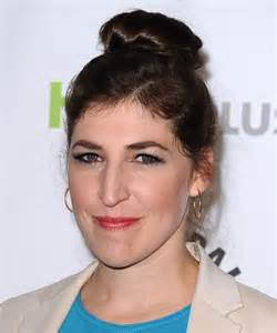 hairstyles for with low hairline mayim bialik updo long straight updo hairstyle dark