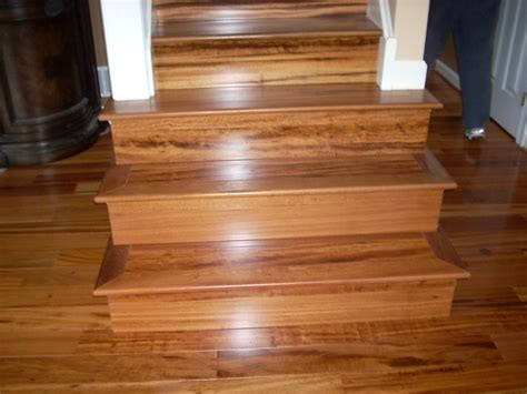 Tiger Wood Floors by Tiger Wood Hardwood Flooring For The Home