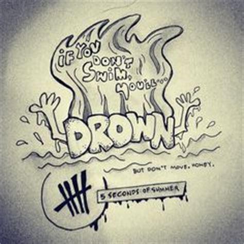 doodle jump lyrics neck tattoos drawings neck