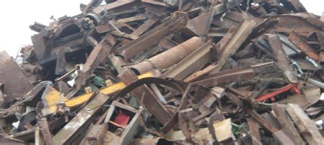 light iron scrap price light iron rockaway recycling