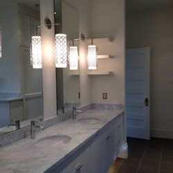 Plumbing Fixtures Houston by Westheimer Plumbing Hardware 10 Reviews Kitchen