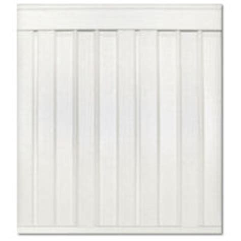vinyl skirting solid panel mobile home parts store 595150