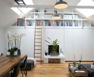 garage conversion design would you live in a garage