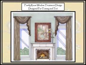 Narrow Window Valances Best 25 Custom Window Treatments Ideas On