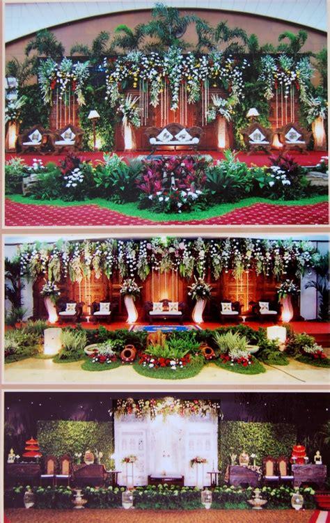 Wedding Budget 100 Juta by Paket Pernikahan 200 Undangan 400 Orang Dengan Budget