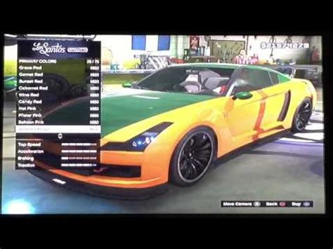 nissan gtr wrapped tanner fox access youtube