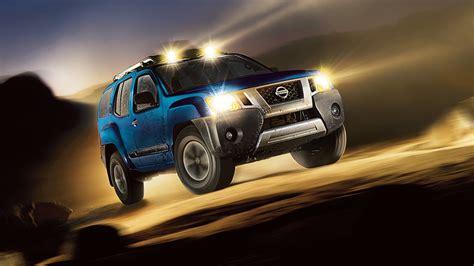 nissan xterra 2015 green automotivetimes com 2015 nissan xterra review