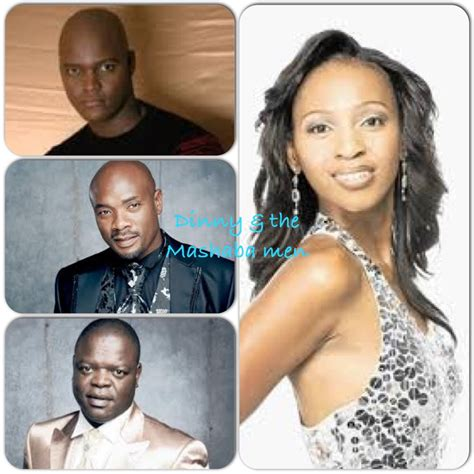 muvhango teasers search results muvhango october tv soapie teaser 2014