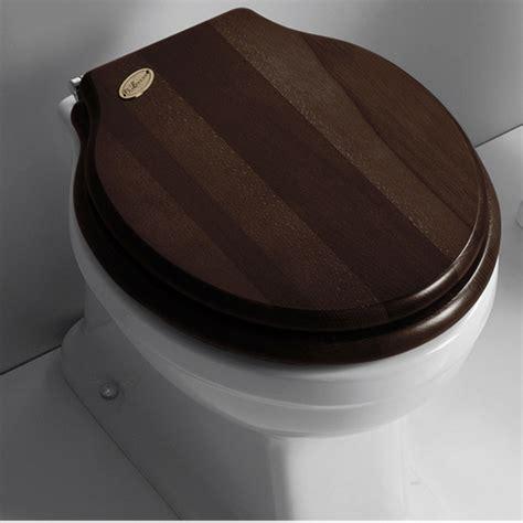 vaso bagno vaso classico in ceramica bagno con scarico a muro e