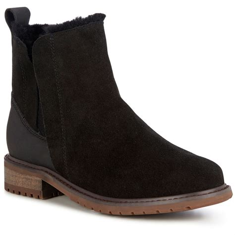 emu australia pioneer boots s evo