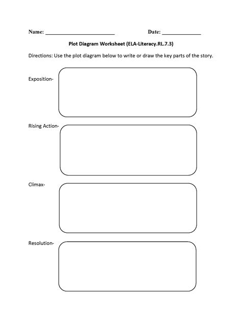 themes in literature 7th grade 17 best images of inkheart the book worksheets for 7th