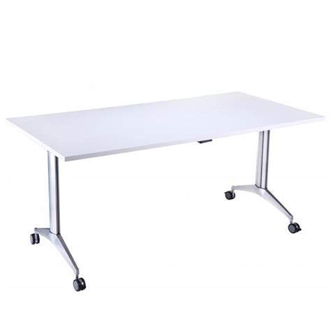 Flip Top Bench Table by Flip Top Tables Folding Table Fold Away Table