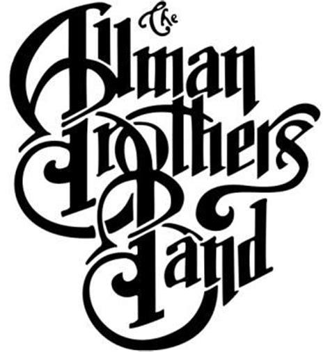 Autoaufkleber Linkin Park by Die Besten 25 Band Logos Ideen Auf Rockband